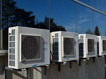 climatisation economique