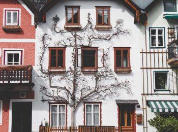 renovation facade par ou commencer