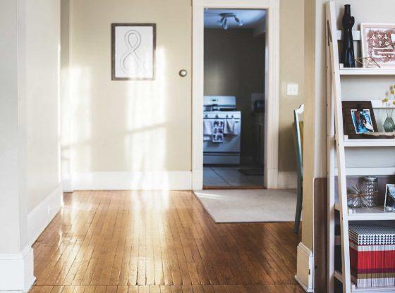 renover maison subtilement