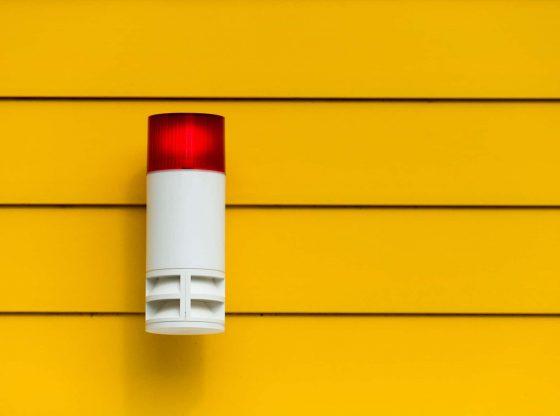 criteres choix alarme securite