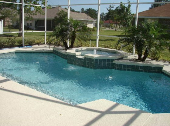 balneo piscine