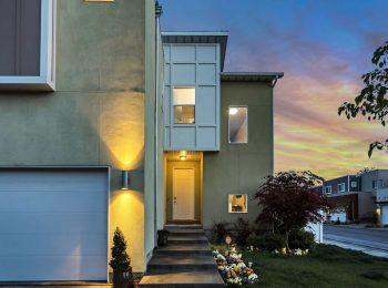 conseils vente immobilier