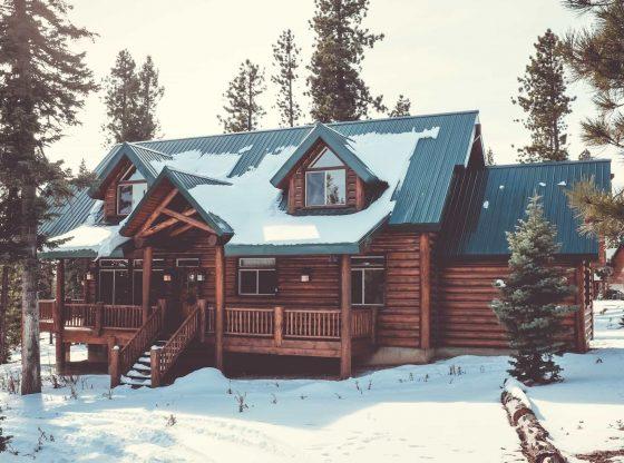 guide essentiels maison bois