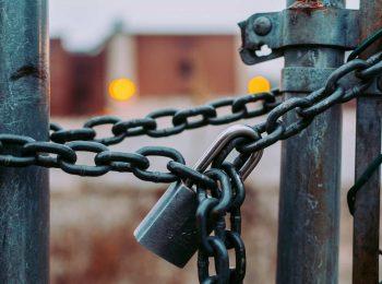 securite portes et fenetres