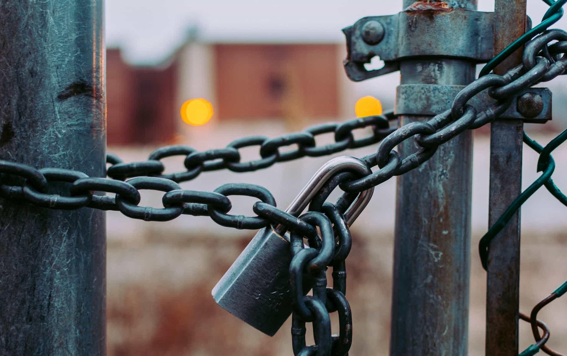 Cambriolage Renforcer La Sécurité Des Portes Et Fenêtres Huisclos