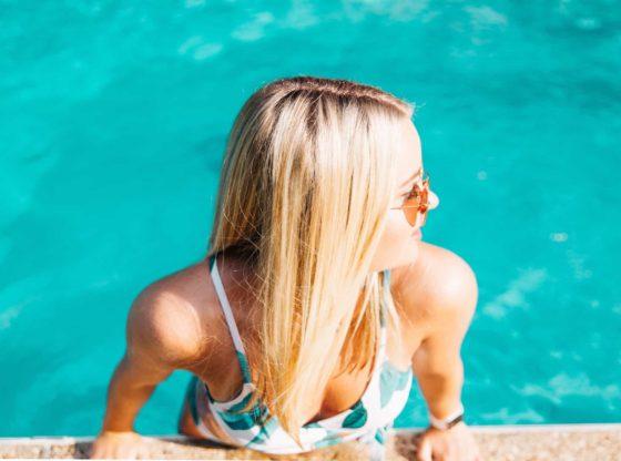 guide piscine exterieur