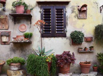 idees jardin exterieur