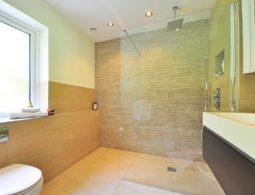 idees douche salle de bain