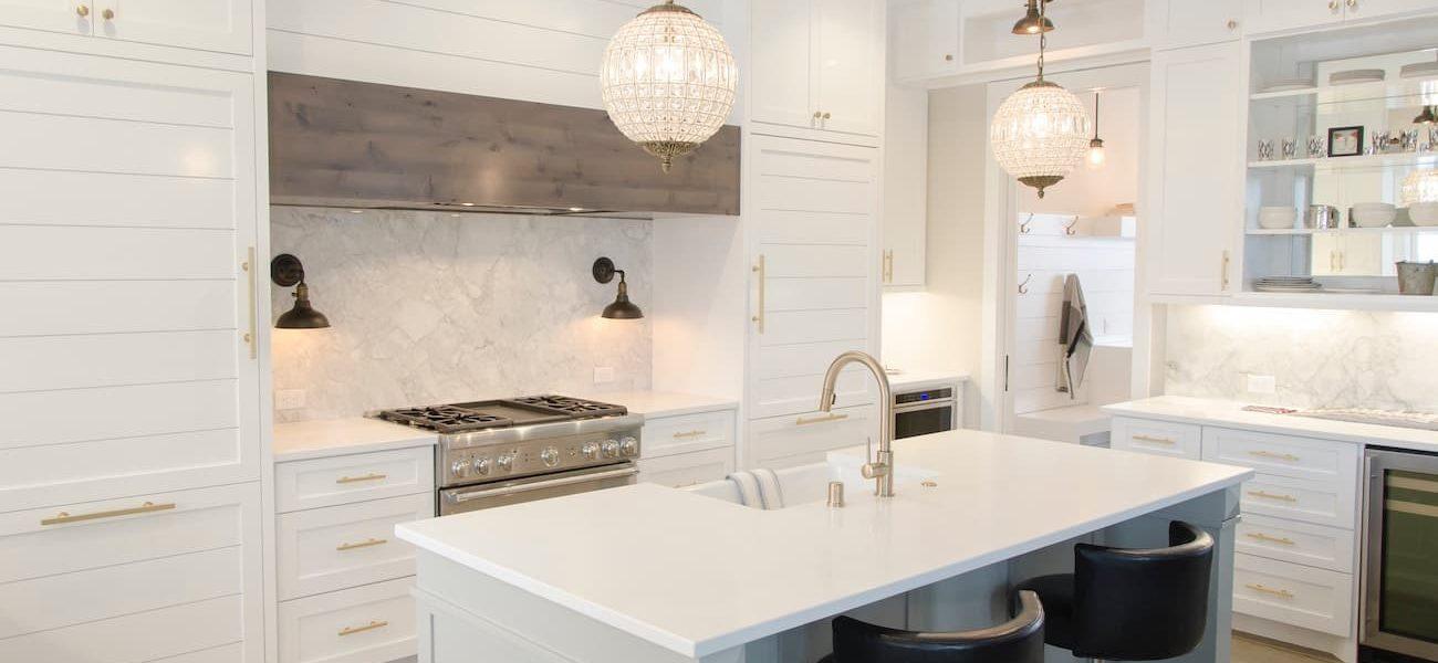 guide acheter appartement