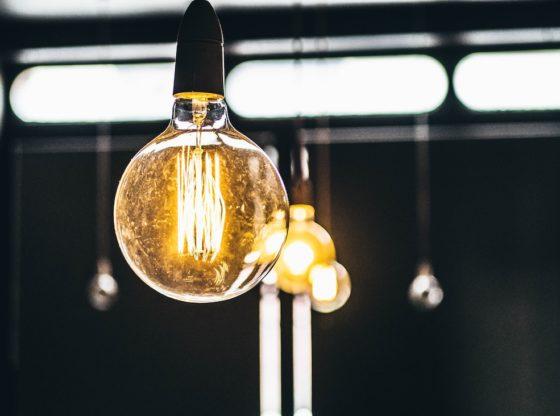 comparatif fournisseur electricite
